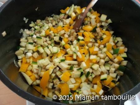 conchiglies-legumes-soleil05