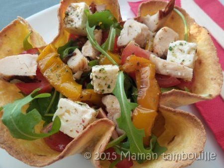 corolle-salade-du-soleil16