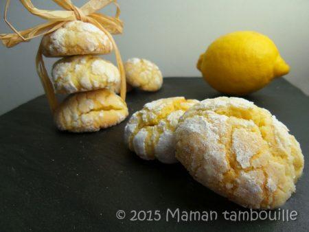 crinckles-citron07