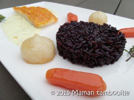 haddock-riz-noir10