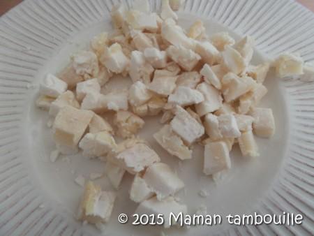 madeleines-chevre-moutarde04