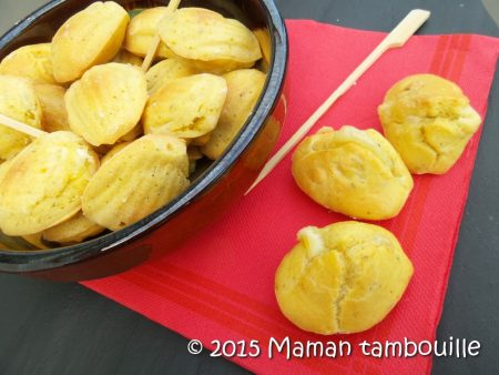madeleines-chevre-moutarde09