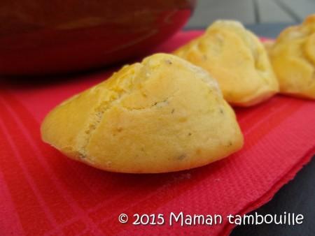 madeleines-chevre-moutarde10