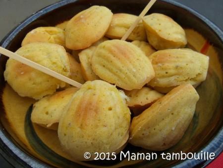 madeleines-chevre-moutarde12