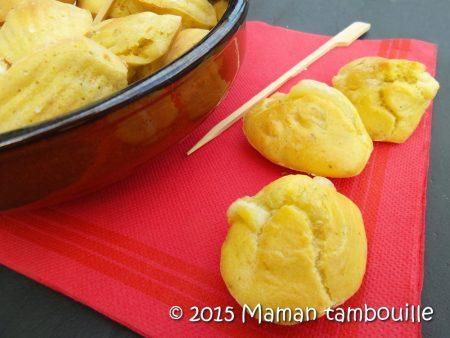 madeleines-chevre-moutarde13