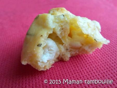 madeleines-chevre-moutarde17