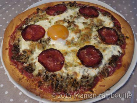 pizza-boeuf01
