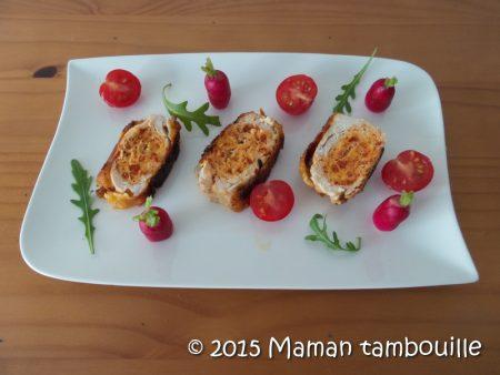 poulet-farci-chorizo14