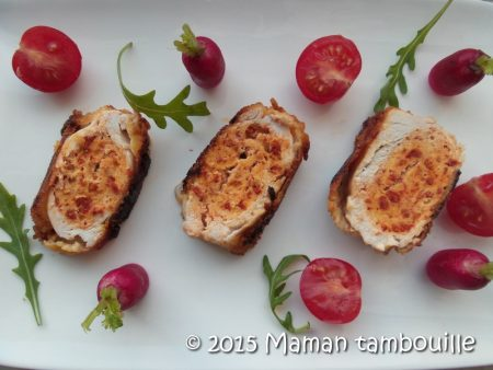 poulet-farci-chorizo18