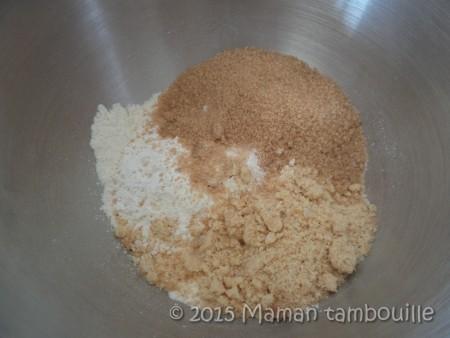 biscuits-noisette-sarrasin04