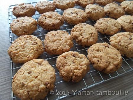 biscuits-noisette-sarrasin12