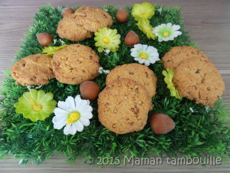 biscuits-noisette-sarrasin17
