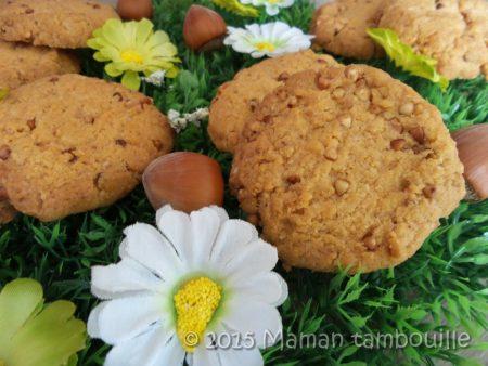 biscuits-noisette-sarrasin21