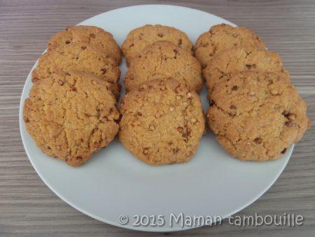 biscuits-noisette-sarrasin22