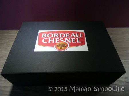 bordeau-chesnel01