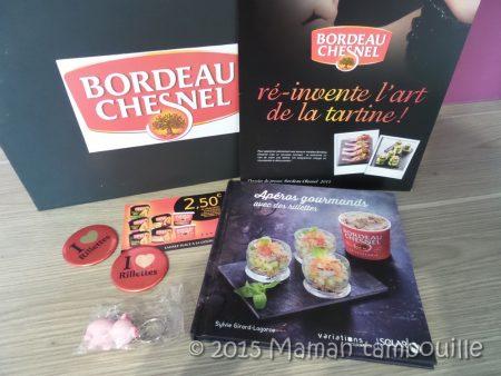 bordeau-chesnel03