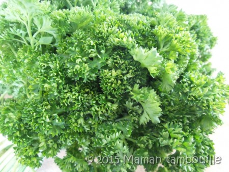 cabillaud-croute-persil02
