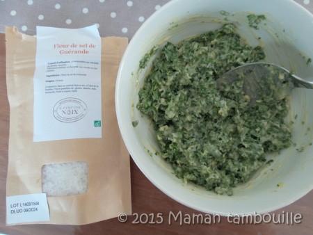 cabillaud-croute-persil05