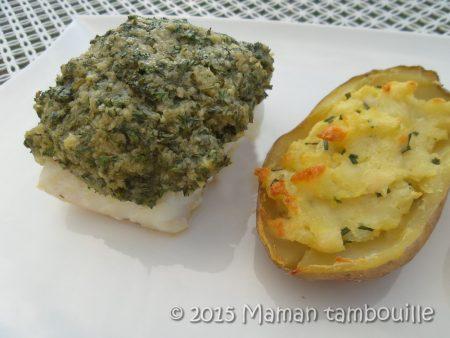 cabillaud-croute-persil11