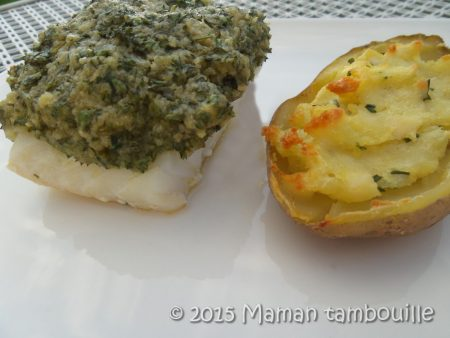 cabillaud-croute-persil12
