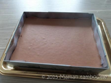 entremet-chocolat-caramel-nougat16