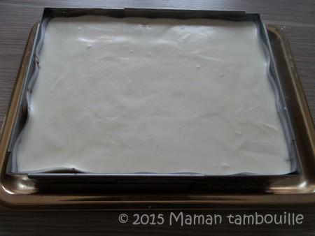entremet-chocolat-caramel-nougat17