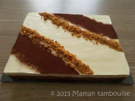 entremet-chocolat-caramel-nougat22