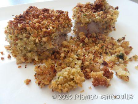filet-mignon-croute-noix-cajou13