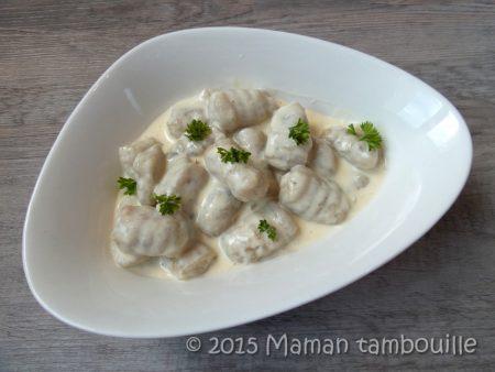 gnocchi-gorgonzola12