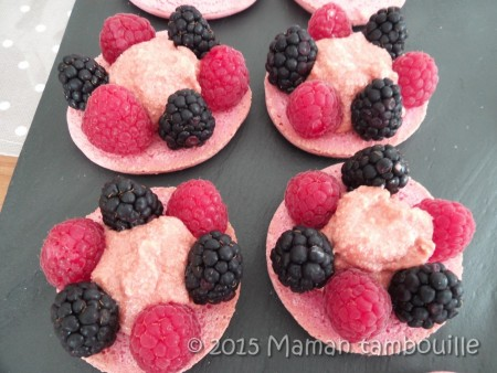 macaron-framboise-mures21