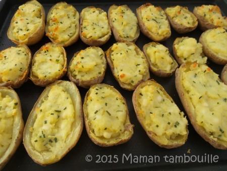 pommes-de-terre-farcies12