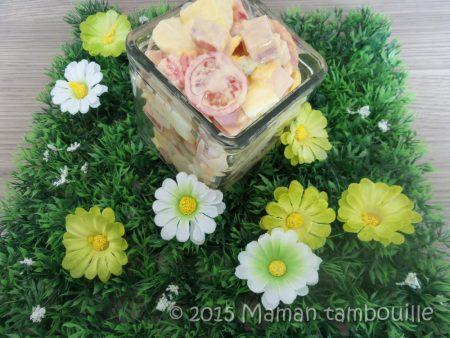 salade-piemontaise04