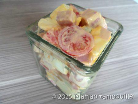 salade-piemontaise11