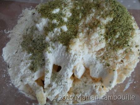 tarte-parmesane-poivrons03