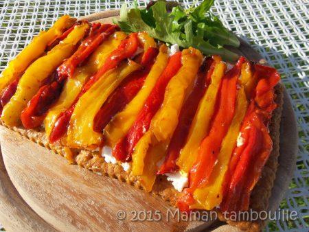 tarte-parmesane-poivrons17