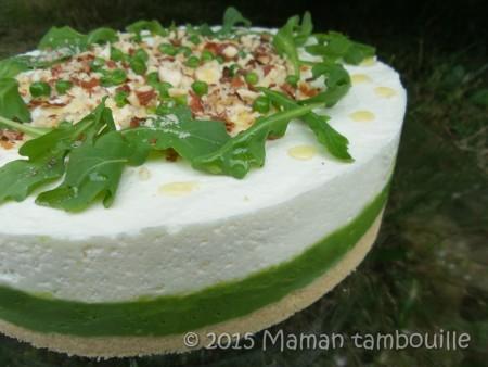 cheesecake-petits-pois14
