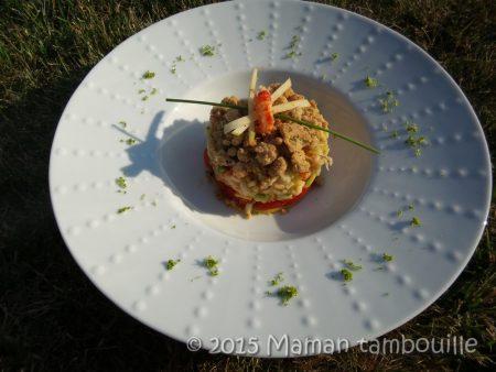 ecrevisses-pommes-crumble-noisette17