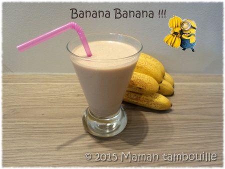 milkshake-banane08