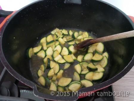 mousse-cresson-creme-ail-parmesan01