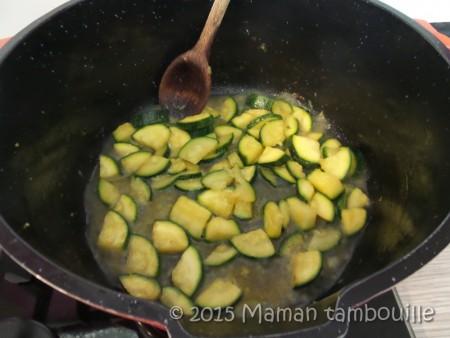 mousse-cresson-creme-ail-parmesan03