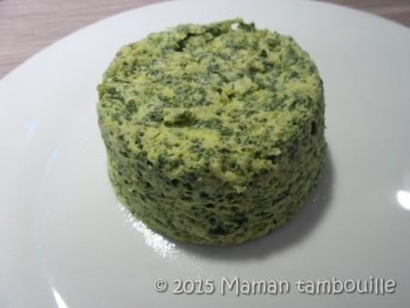 mousse-cresson-creme-ail-parmesan12
