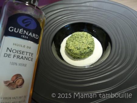 mousse-cresson-creme-ail-parmesan15