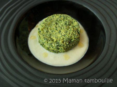 mousse-cresson-creme-ail-parmesan24