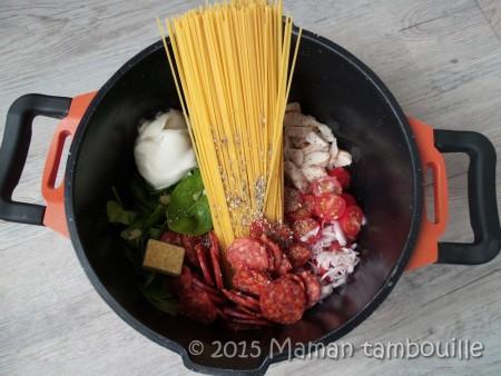 one-pot-pasta-chorizo04