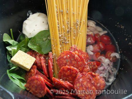 one-pot-pasta-chorizo06