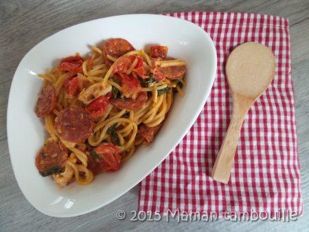 one-pot-pasta-chorizo10