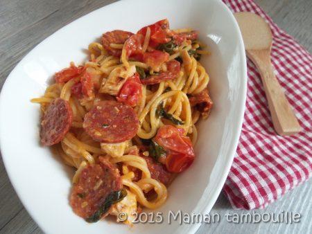 one-pot-pasta-chorizo11