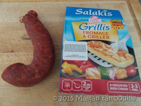 salade-pois-chiche01