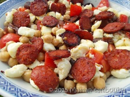 salade-pois-chiche06