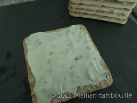 sandwich-cake05